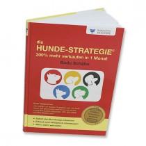 Handbuch: die HUNDE-STRATEGIE©