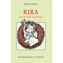 Kira und der Kern des Donuts – ebook