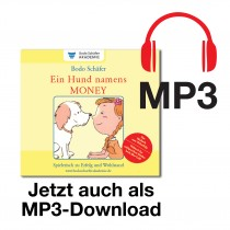 Ein Hund namens Money – MP3
