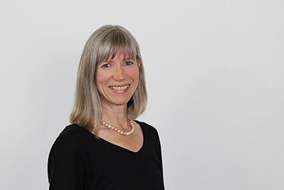 Lisa Demmer