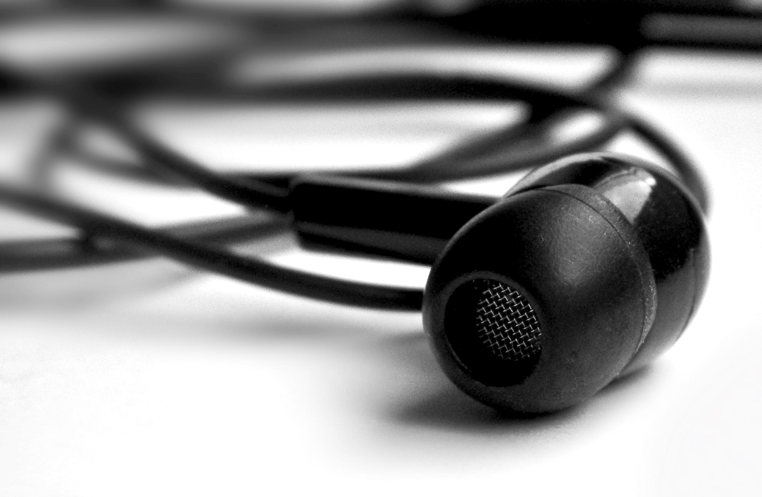 Coachingbrief als Audio-Datei
