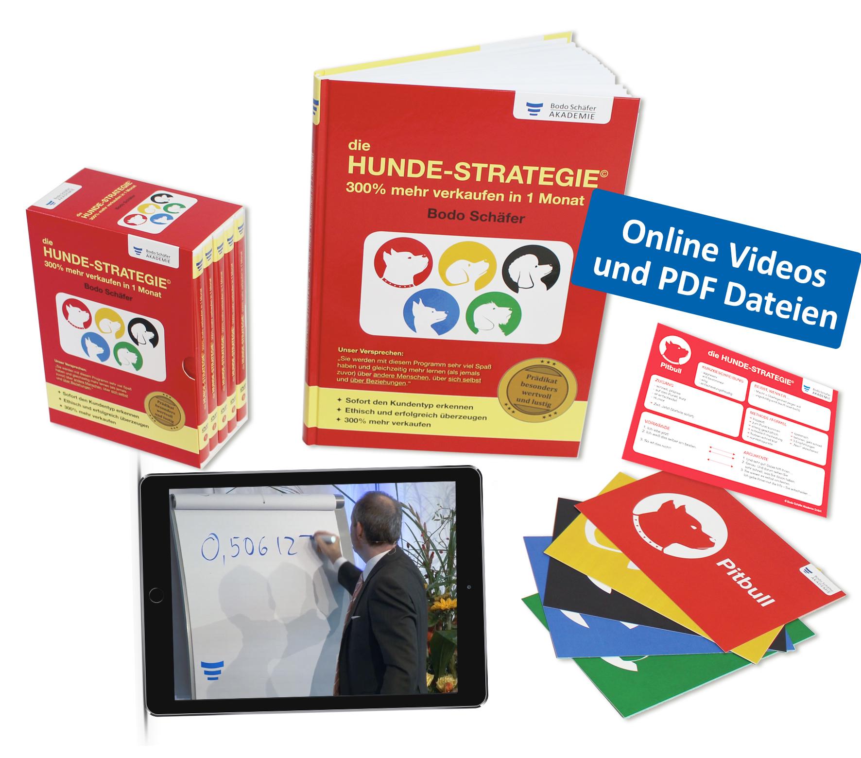 online_Hunde-Strategie_komplett