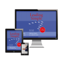 Leading Simple Online Kurs