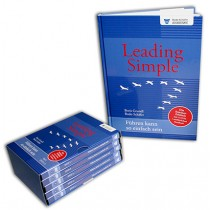 Leading Simple – Teil 1