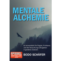 Mentale Alchemie – ebook