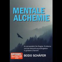 Mentale Alchemie – ebook