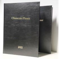 Chancen-Planer 2021