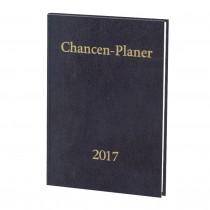 Alte Ausgabe: Chancen-Planer 2017
