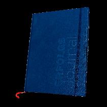 Erfolgs-Journal