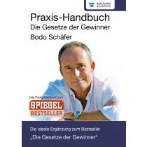 Praxis-Handbuch: Die Gesetze der Gewinner – Download