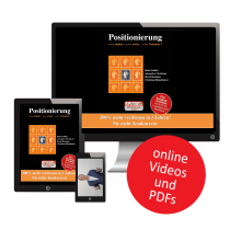 Positioneriung Online Kurs - Platin Edition