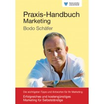 Praxis-Handbuch Marketing – Download