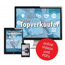 Top Verkäufer Online Kurs