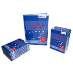 Leading Simple – Teil 1 & 2
