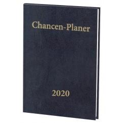 Chancen-Planer 2020