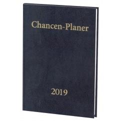 Chancen-Planer 2019