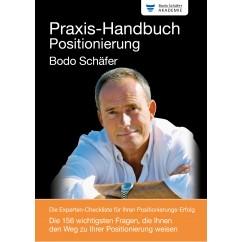 Praxis-Handbuch Positionierung – Download