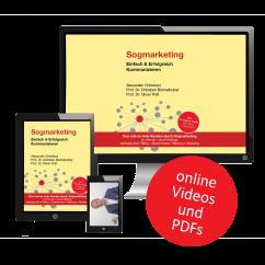 Sogmarketing Platin Online-Kurs