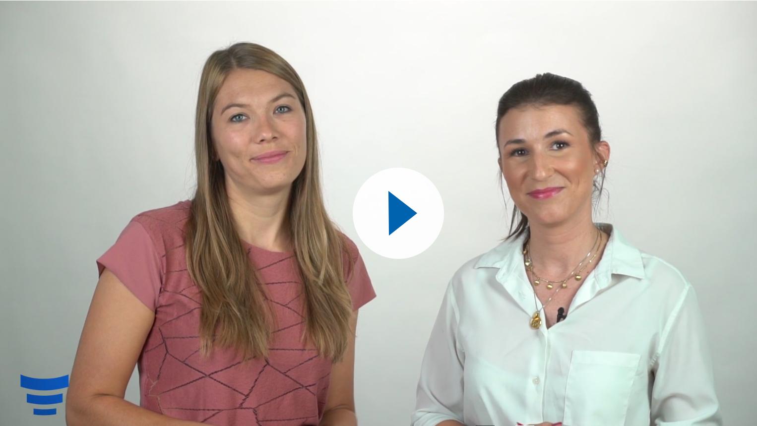 Stelle_Video